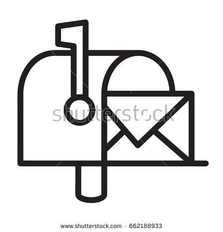 Template administration cover letter