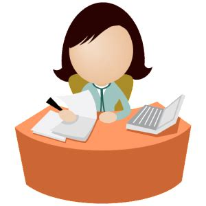 Executive Assistant Cover Letter Sample - TopResume