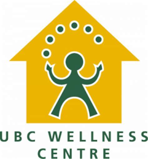 Ubc thesis graduate studies